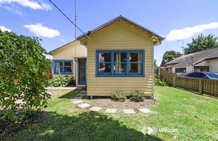 Picture of 57 Lafayette Street, Traralgon VIC 3844