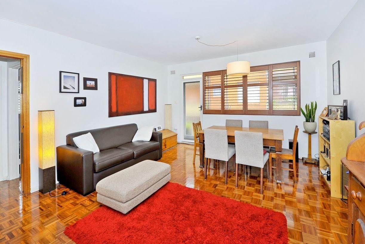 7/69 Warren  Road, Marrickville NSW 2204, Image 0