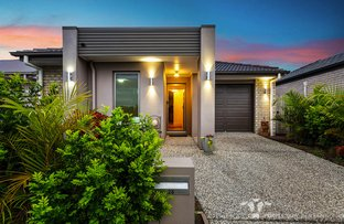 Picture of 28 Trinity Crescent, Springfield Lakes QLD 4300