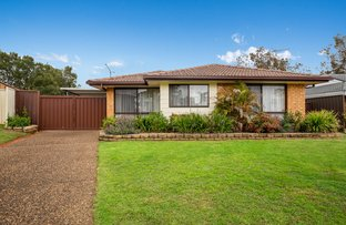 Picture of 6 Gull Place, Erskine Park NSW 2759