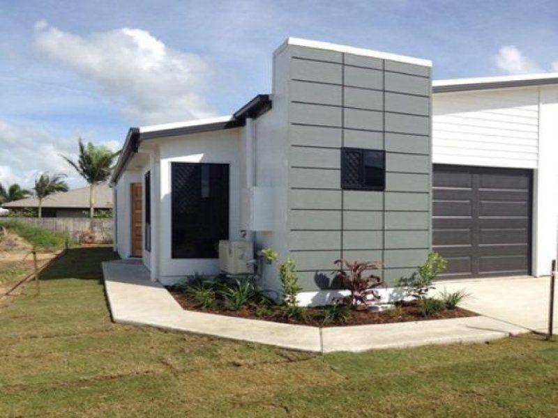 21 Maranark /Avenue, Mount Pleasant QLD 4740, Image 0