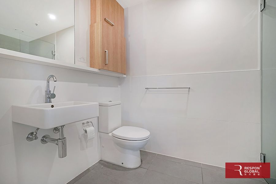 Level 5/24 Levey Street, Wolli Creek NSW 2205, Image 1