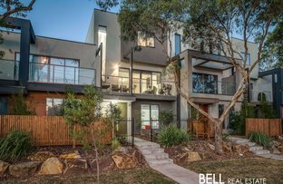 Picture of 31 Lithgow Way, Mooroolbark VIC 3138
