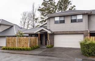 Picture of 6/3 Purcell Street, Bowral NSW 2576