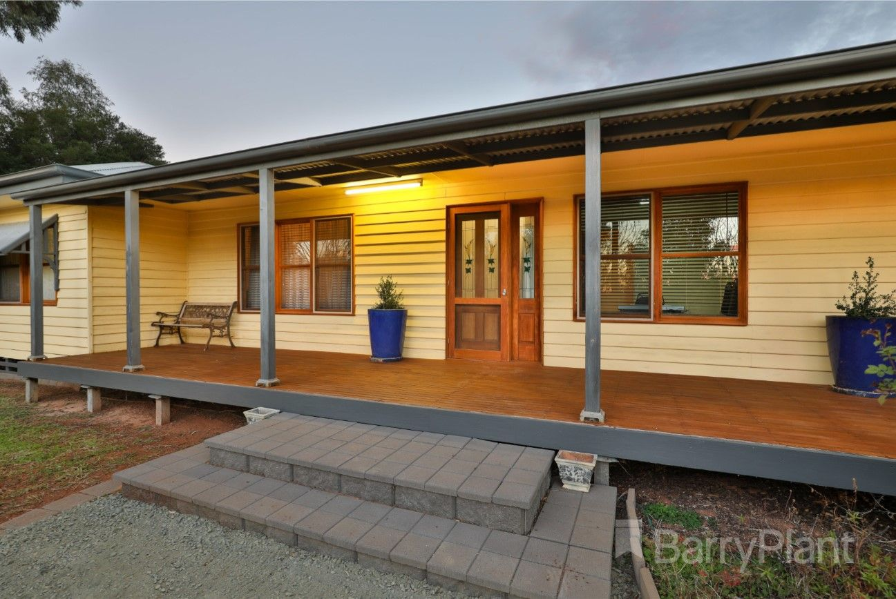 3538 Benetook  Avenue, Irymple VIC 3498, Image 0