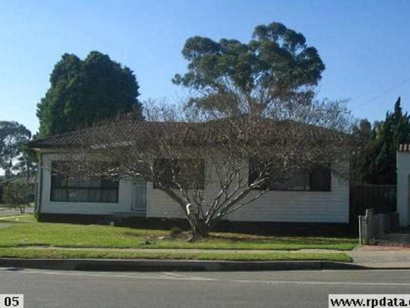 51 Leabons Lane, Seven Hills NSW 2147, Image 0