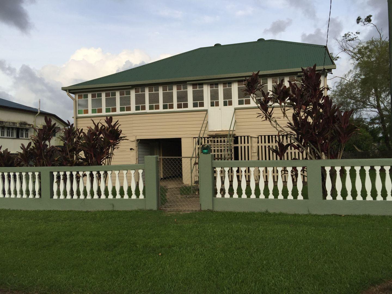 73 Glady Street, Innisfail QLD 4860, Image 0