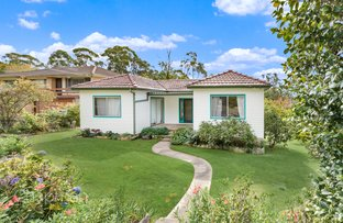 Picture of 26 Chapman Parade, Faulconbridge NSW 2776