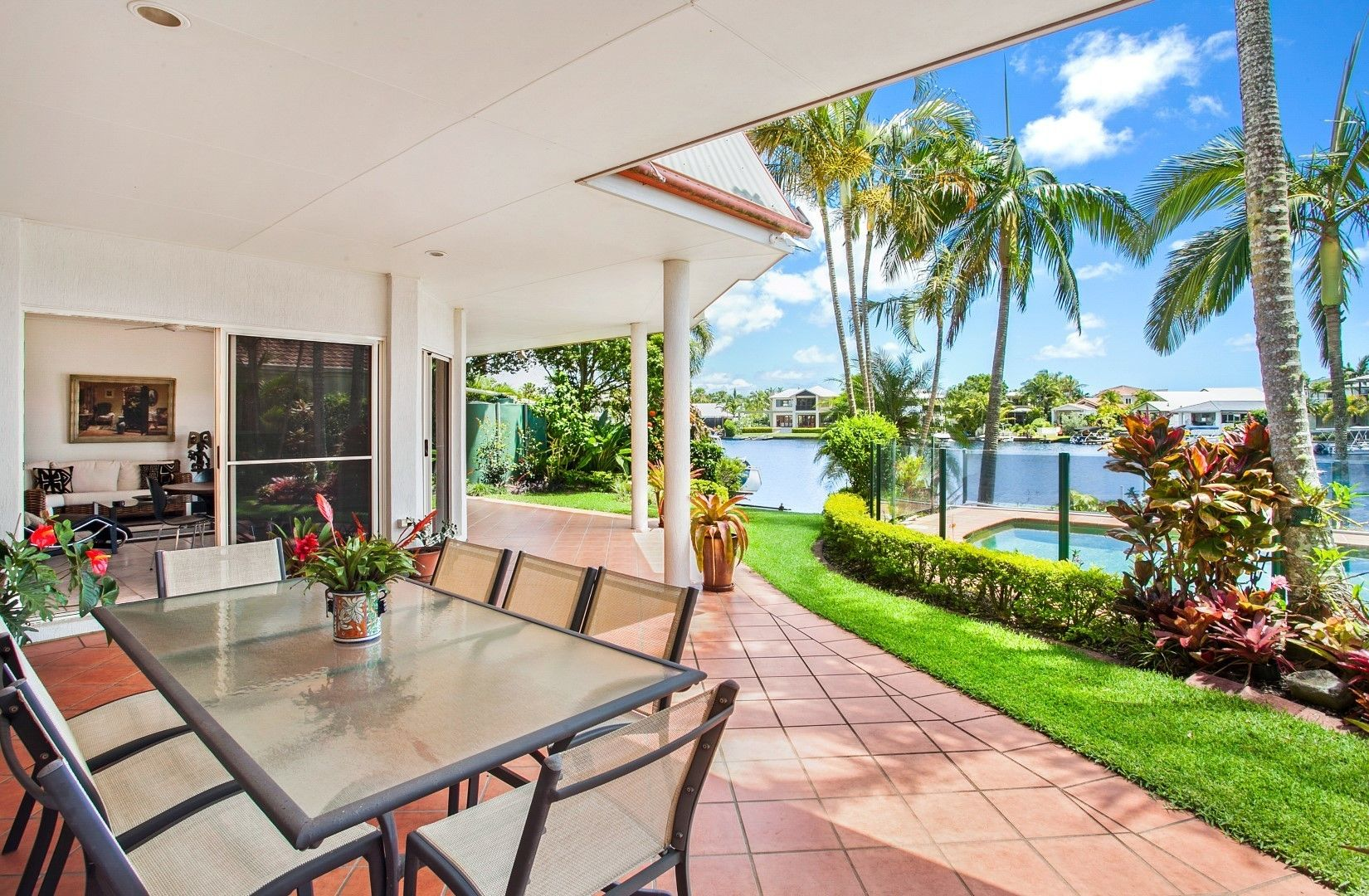 93 Shorehaven Drive, Noosa Waters QLD 4566, Image 1