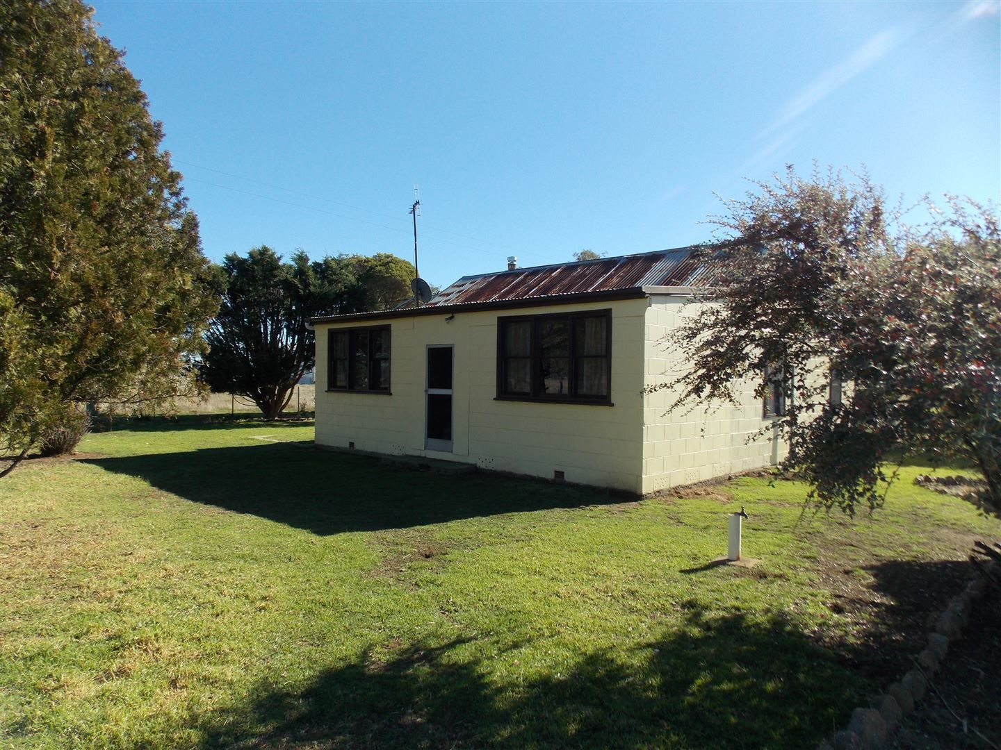 233 Bylong Valley Way Ilford, Rylstone NSW 2849, Image 0