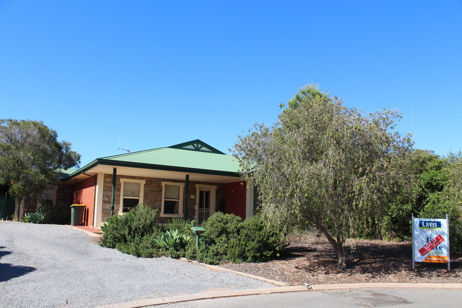 21 Higgins Court, Port Pirie SA 5540, Image 0