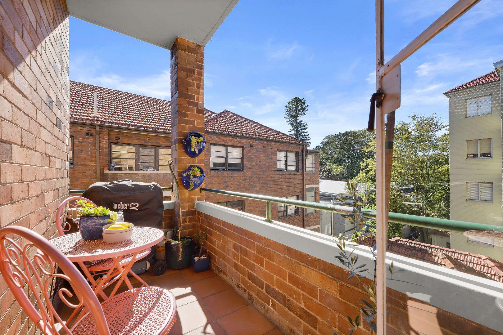 11/96 Wallis Street, Woollahra NSW 2025, Image 2