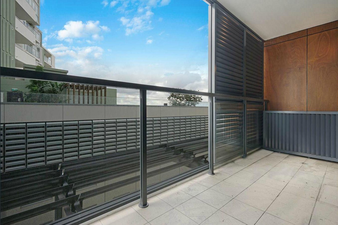 507A/6 Devlin Street, Ryde NSW 2112, Image 9
