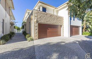 Picture of 7/12 Nannygai Street, Noosaville QLD 4566