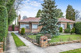 Picture of 7 Bowden Street, Wendouree VIC 3355