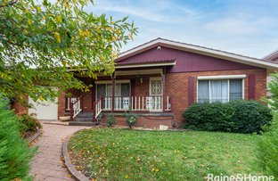 Picture of 44 Miriyan Drive, Kelso NSW 2795