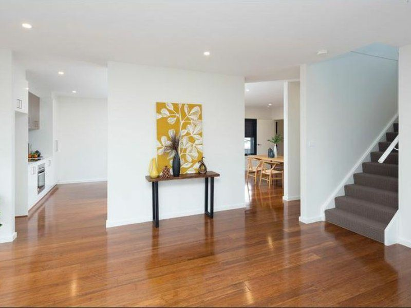 1 Lindsay Street, Griffith ACT 2603, Image 2