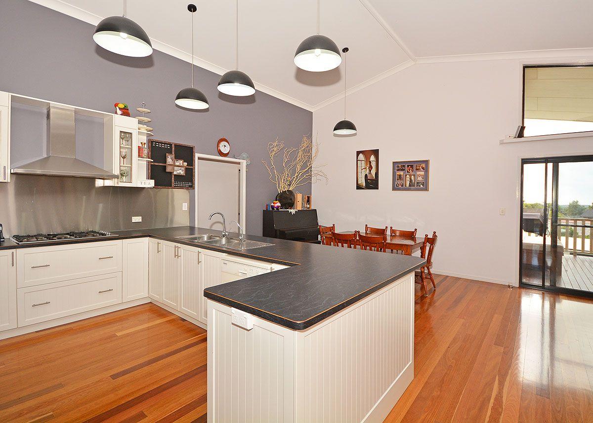 11 Lygon Court, Urraween QLD 4655, Image 2