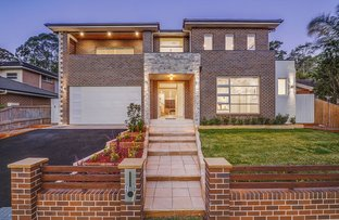 Picture of 2D Woodbine Avenue, Normanhurst NSW 2076