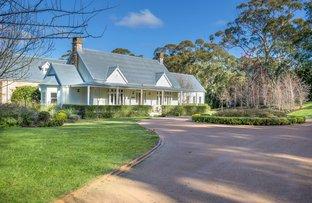 32 Bresnahan's Lane, Avoca NSW 2577