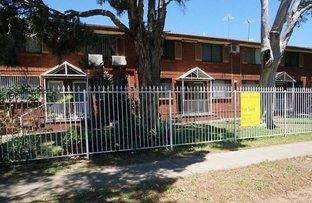 Picture of 5/96 Longfield Street, Cabramatta NSW 2166
