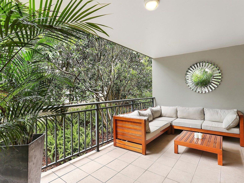 7/9 Ruth Street, Naremburn NSW 2065, Image 0