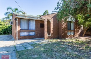 Picture of 3 Gilmore Place, Forrestfield WA 6058
