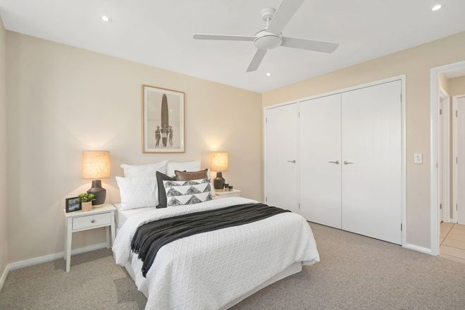 Picture of 2/19 Barrington Road, TERRIGAL NSW 2260