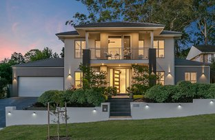 Picture of 46 Karril Avenue, Beecroft NSW 2119