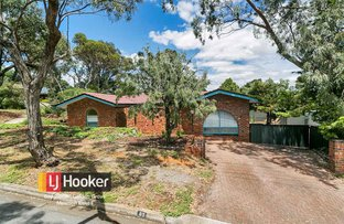 85 Target Hill Road, Salisbury Heights SA 5109
