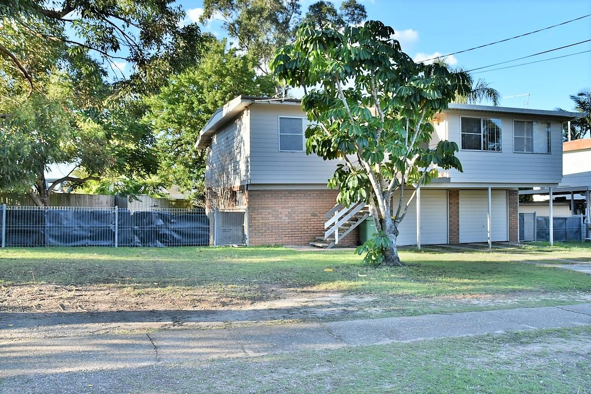 27 Hickory Street, Marsden QLD 4132, Image 2
