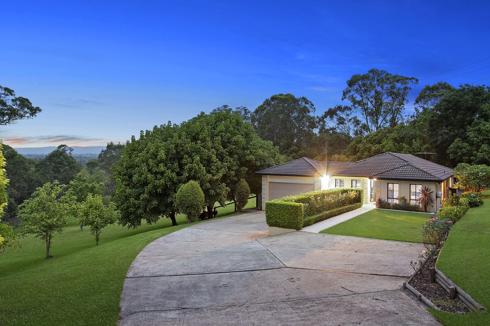 3 Longleat Road, Kurmond NSW 2757, Image 0