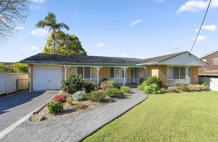 Picture of 7 Bonville Street, Coffs Harbour NSW 2450