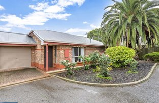 Picture of 3/8 Ivy Way, Para Hills West SA 5096
