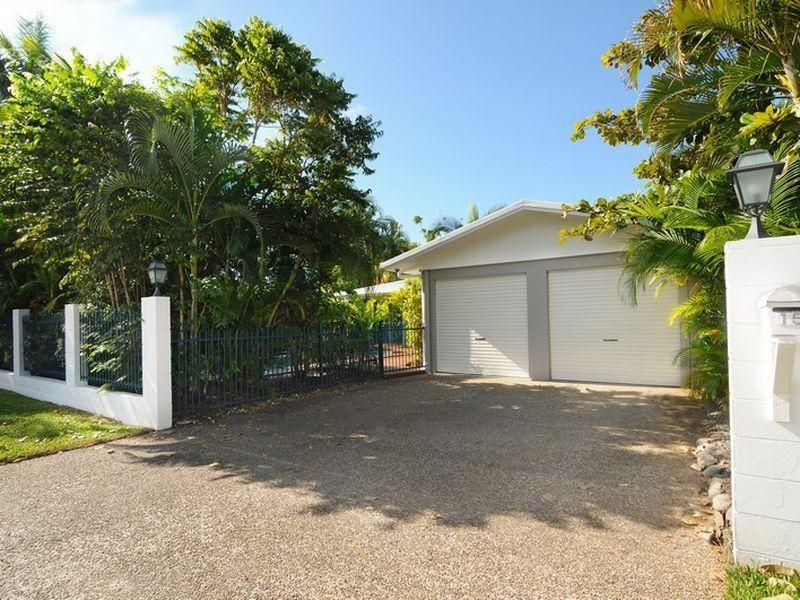 15 Endeavour st, Port Douglas QLD 4877, Image 1