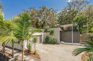 19 Regency Place, Mudgeeraba QLD 4213