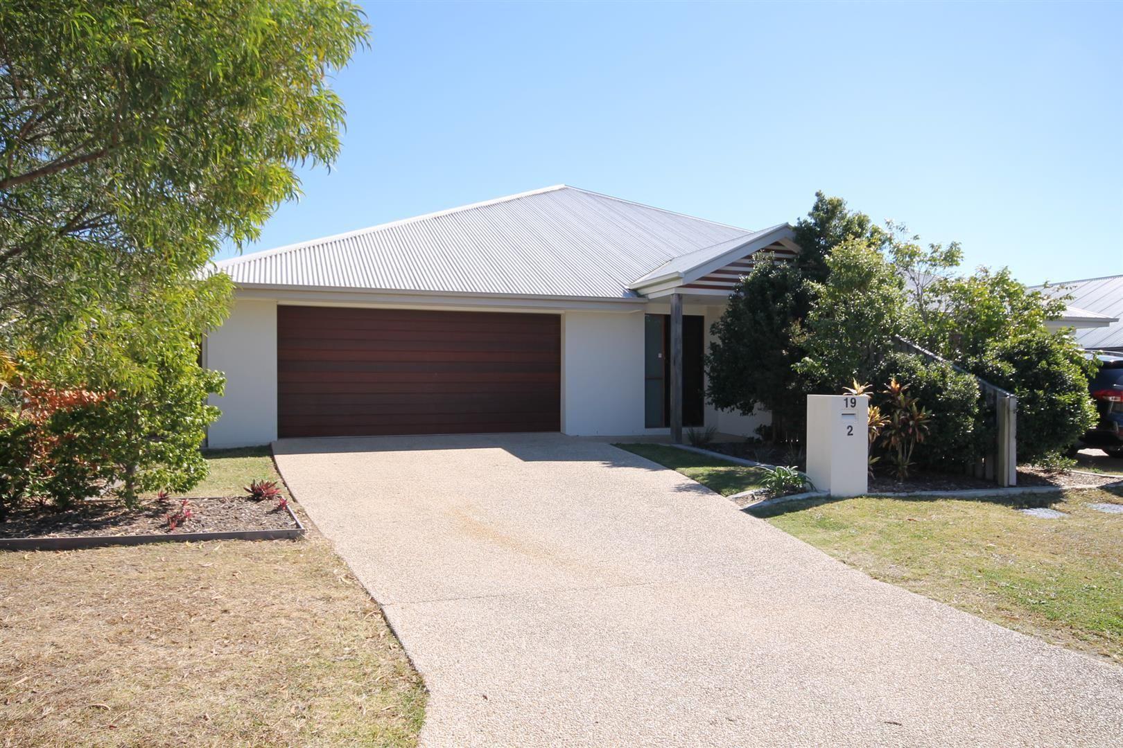 2/19 Conestoga Way, Upper Coomera QLD 4209, Image 0