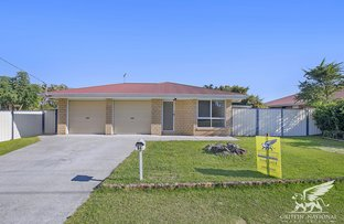 Picture of 86 Toohey Street, Caboolture QLD 4510