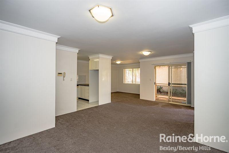 2/16-20 Winchester Street, Carlton NSW 2218, Image 1