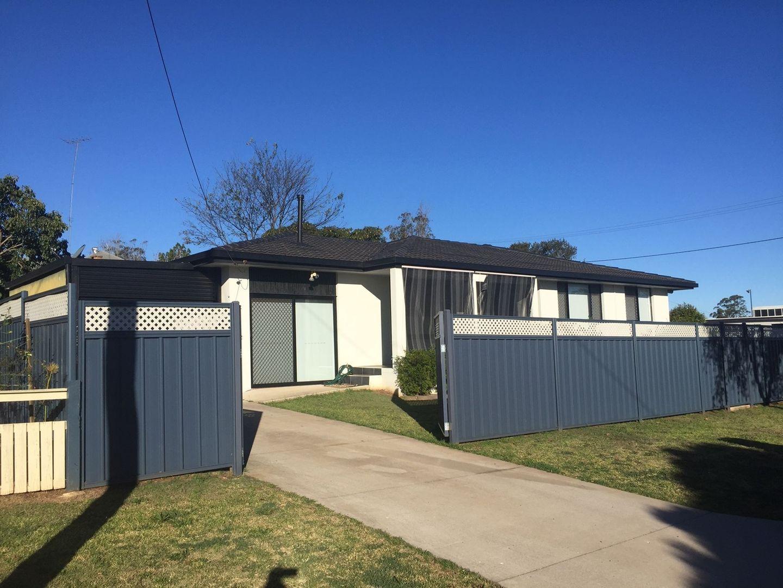 139 Jellicoe Street, North Toowoomba QLD 4350, Image 0