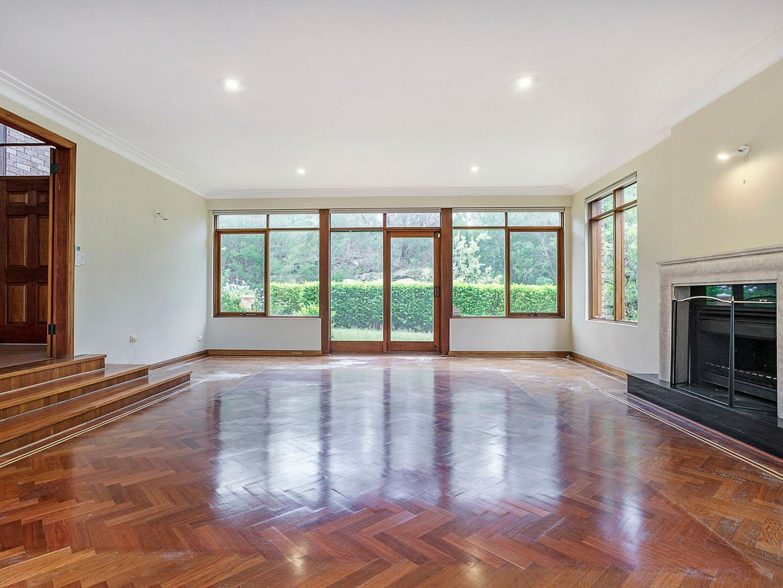 45 Dalton Rd, St Ives NSW 2075, Image 2