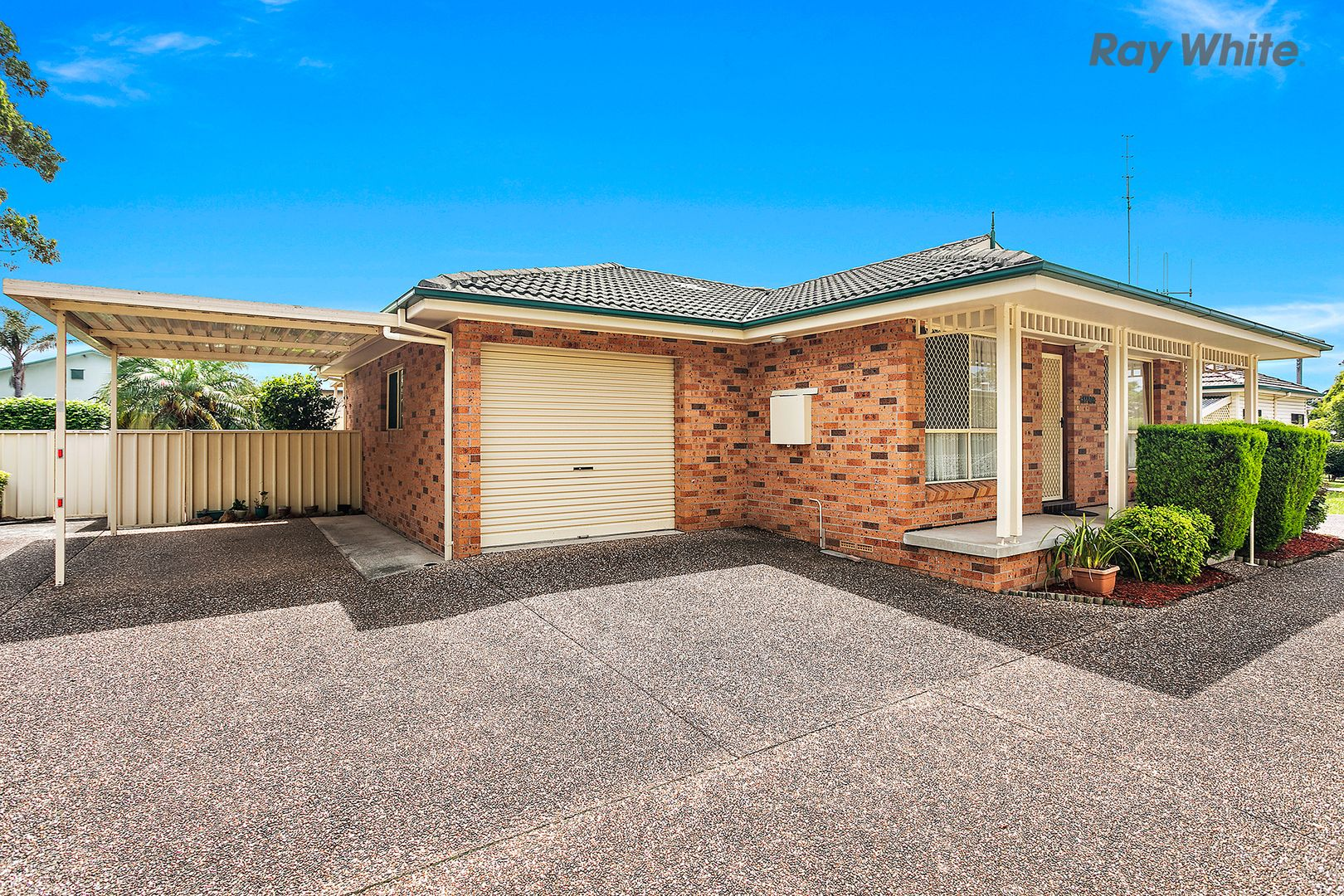 2/56 Taylor Road, Albion Park NSW 2527, Image 0