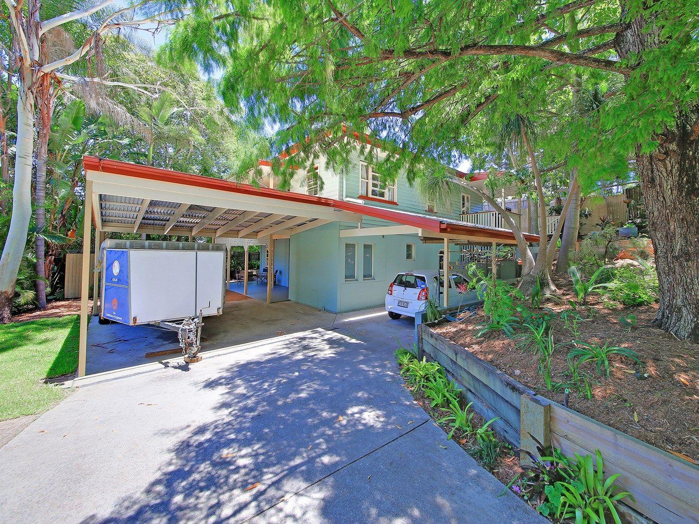 24 Perihelion Street, Coorparoo QLD 4151, Image 0