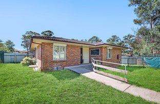 Picture of 1 Progress Way, Cranebrook NSW 2749