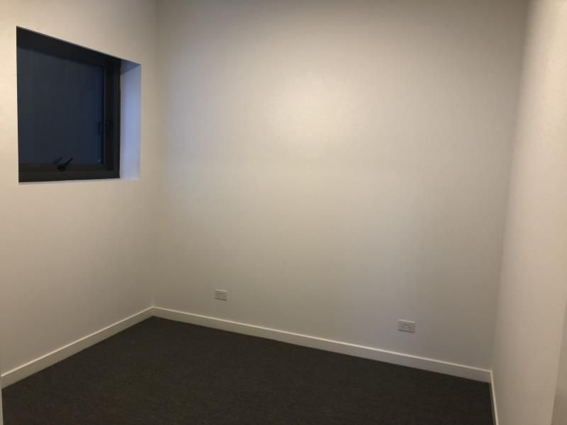 1104/11 Wentworth Place, Wentworth Point NSW 2127, Image 2