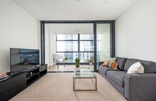 Picture of 2505/438 Victoria Avenue, Chatswood NSW 2067