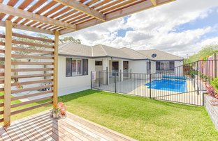 Picture of 34 Straker Drive, Cooroy QLD 4563