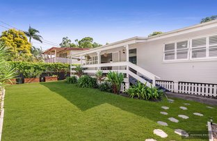 Picture of 26 Todman Street, Carina QLD 4152