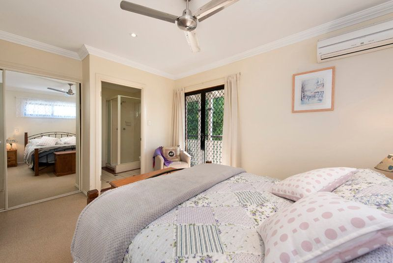 3/46 Kates St, Morningside QLD 4170, Image 2