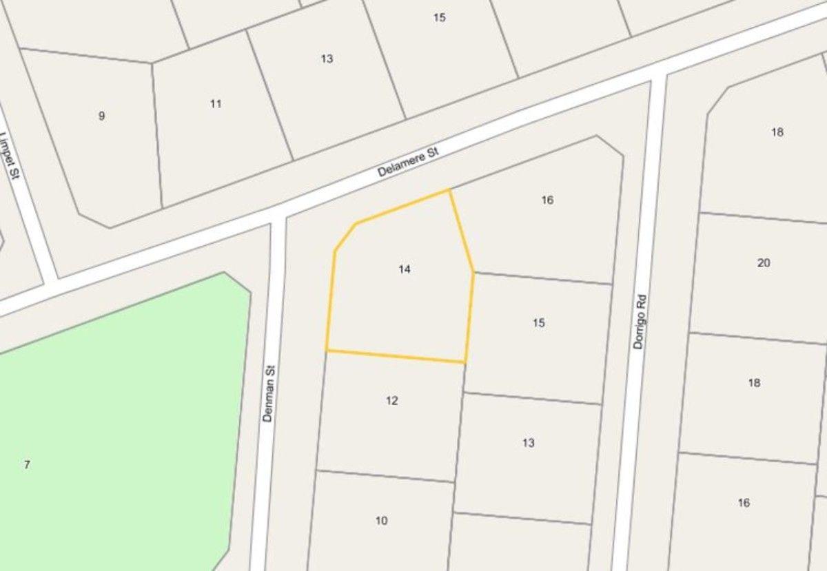 14 Delamere Street, Wyndham WA 6740, Image 2